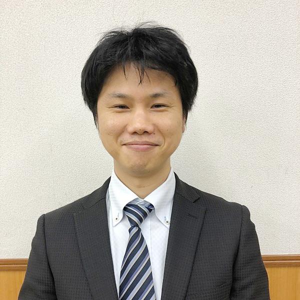 浅田 啓太