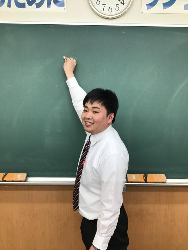 福井 悠太