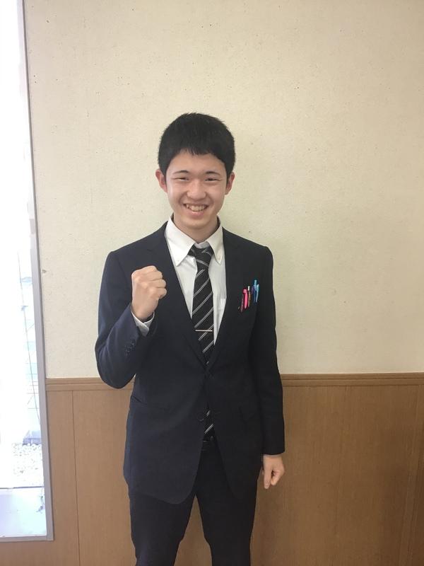 原田 拓実