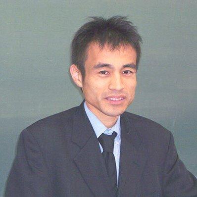 田中隆太郎(室長)