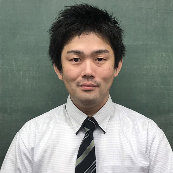 山﨑 隆宏