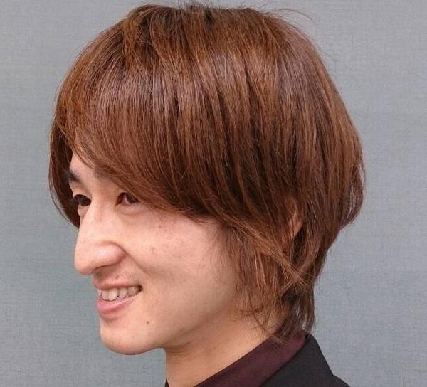 吉田尚史 講師