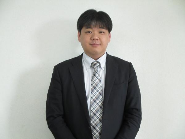 松井 弥生(まつい やせい)