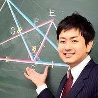 嘉村 勇希