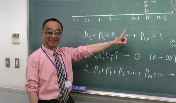 納冨 隆(数学)
