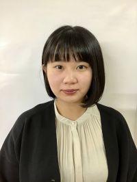 木元 萌子(きもと もえこ)
