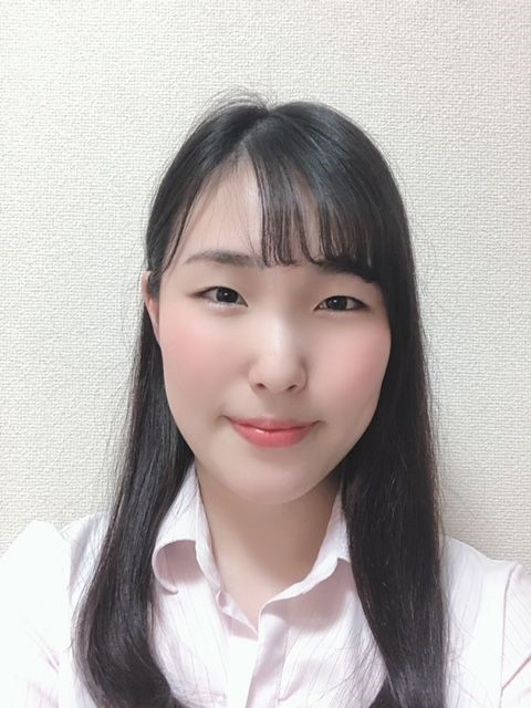 髙橋 菜摘(たかはし なつみ)
