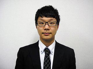 斉藤 早希