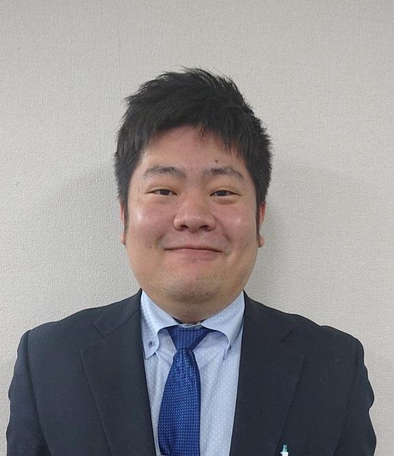 成田 裕紀