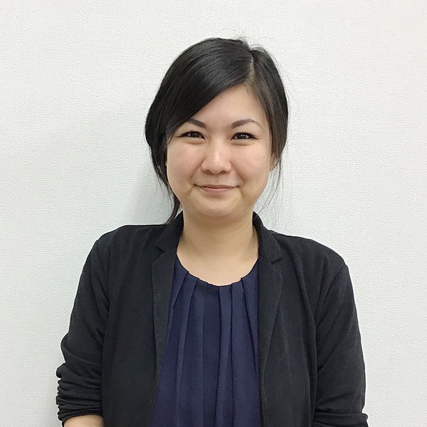 永田 明日香