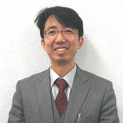 山田 健治