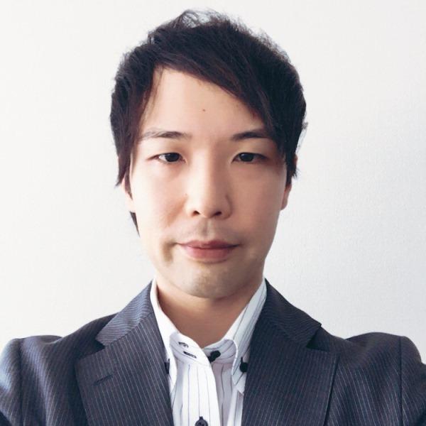 佐々木 馨(室長)