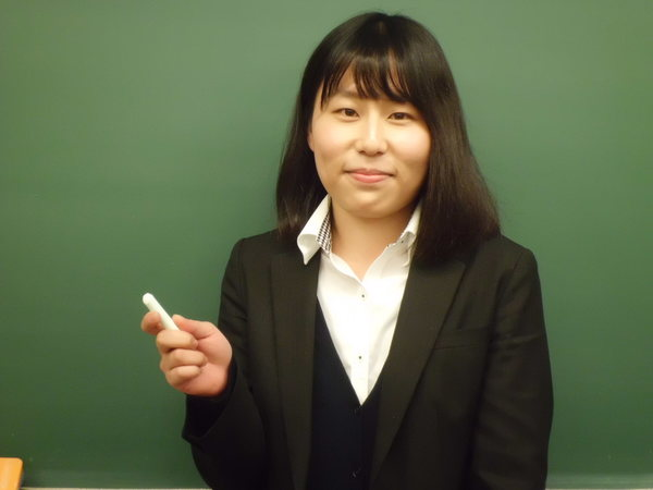 田口 智恵