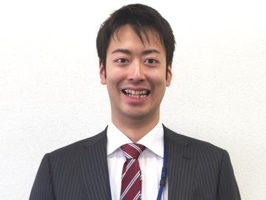増田 昌弘