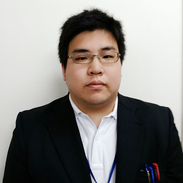 伊藤 賢紀(いとう まさとし)
