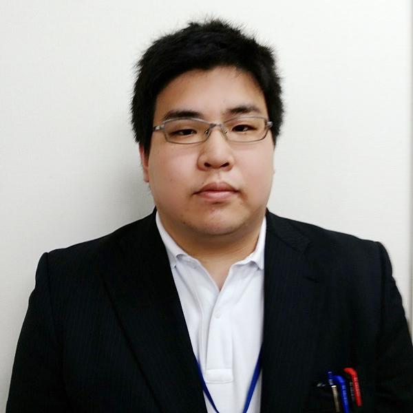 伊藤 賢紀