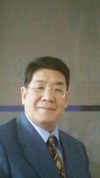 内藤 博道(室長)