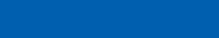 学習塾・個別指導塾・予備校の秀英予備校|小中高一貫教育